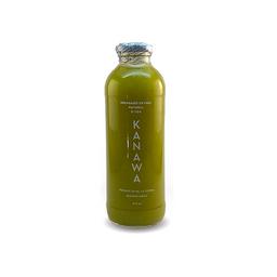 Jugo Detox Kanawa 500 ml
