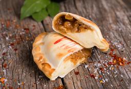 Empanada Chipola