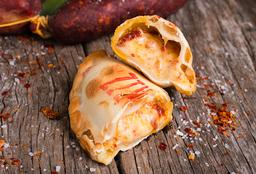 Empanada Choriz