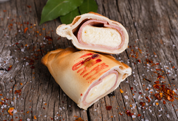 Empanada Jamone
