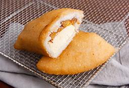 Empanada de Tajada & Queso