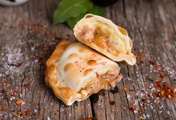 Empanada Moye