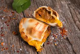 Empanada Titi