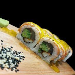 Osaka Roll X5