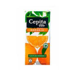 Cepita 1l