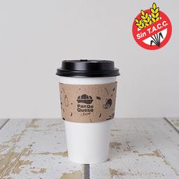 Café 360 ml Sin Tacc