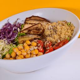 Fibra Salad