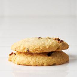 Cookie de Limón y Arándanos