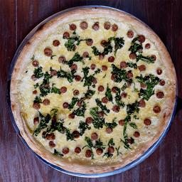 Pizza Tribeca XL