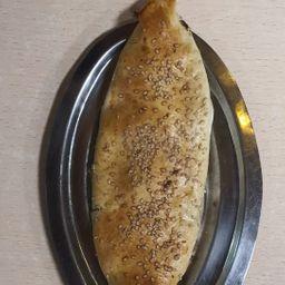 Sfiha Carne Picante