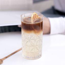 Espresso Tonic 200 ml