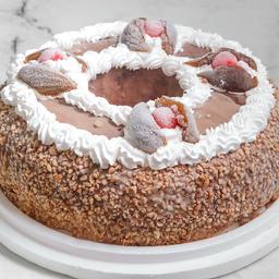 Torta Delicia Grande