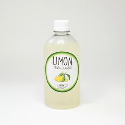 Limonada 500 ml