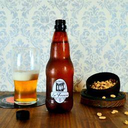 Honey (Portlander) 500 ml