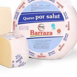 Barraza Port Salut /s 1/2kg