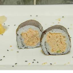 Maki tuna roll x 5