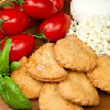 Empanadas Italianas