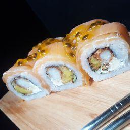 Tanoshi Roll X10
