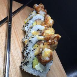 Haruki Roll X5