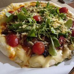 Pizza el Tino