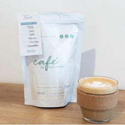 1/4 kg de Café de Especialidad