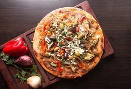 Pizza Gran Chiri