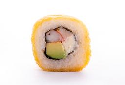 Shrimp Hot Rolls x 5