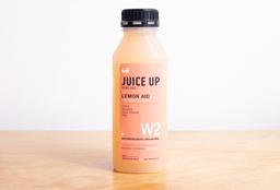 W1- LemonAid