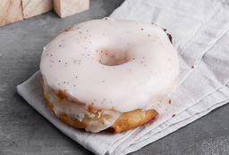 Donut Clásica Limón