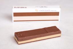 Chocolate Marroc 50g