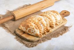 Docena de Empanadas Clásicas