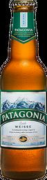 Cerveza Porrón Patagonia