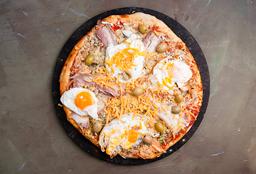 Pizza Bafangulo