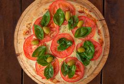 Pizza Copernico
