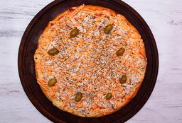 Pizza Especial de Pollo