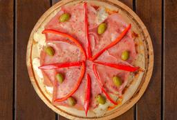 Pizza Juan Pablo II