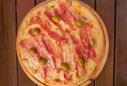 Pizza Lewandowski