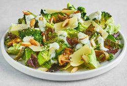 Ensalada Superfood