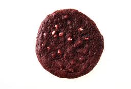 Cookie Supernova Red Velvet