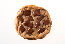 Cookie Supernova Tradicional