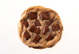 Cookie Supernova Xtrem Big Tradicional