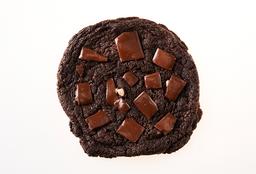 Cookie Supernova Triple Chocolate