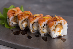Teri Lemon Roll X 5
