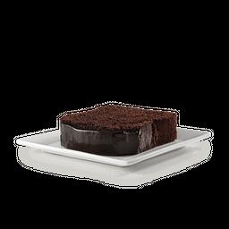Poundcake Devil´s Cake.