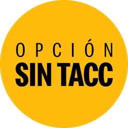 McCombo Grande Big Mac con ingredientes sin TACC