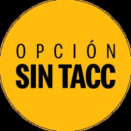 McCombo GrandeCuarto de Libra con ingredientes sin TACC