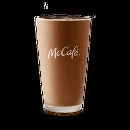 Milkshake Croccantella