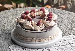 Torta Gatelín