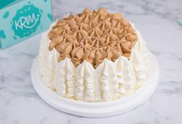 Torta Helada Clásica