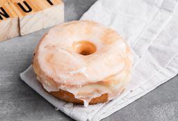 Donut Clásica - Vainilla